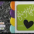 LauraVegas_TrickOrTreat_Frightful_Card
