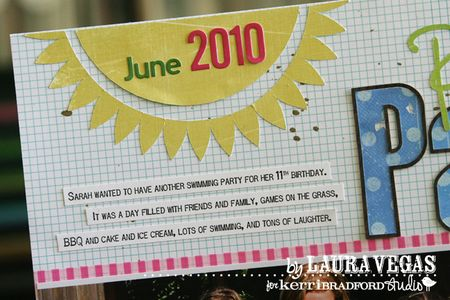 KBS_LauraVegas_PoolParty_detail1