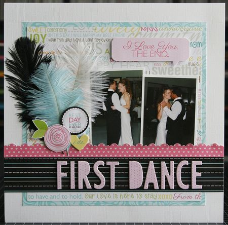 LauraVegas_FirstDance