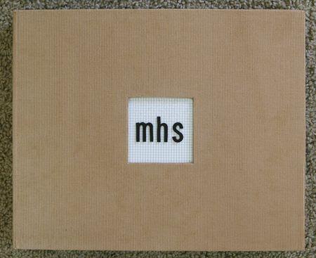 Sammie_MHSAlbum