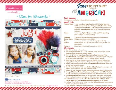 BBLVD ALL AMERICAN PROJECT SHEET 2013_resize