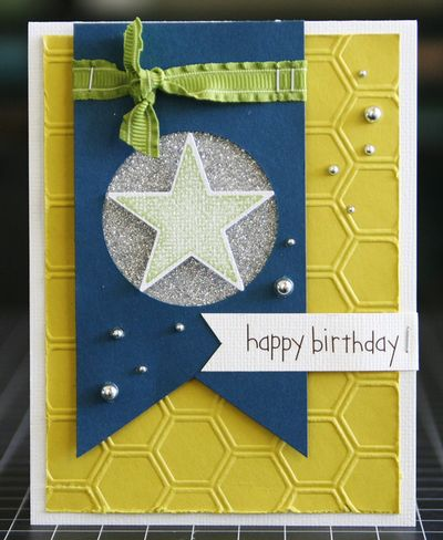 HappyBirthday_BlueYellowStar_card