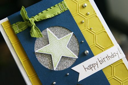 HappyBirthday_BlueYellowStar_card2
