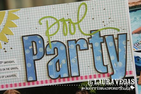 KBS_LauraVegas_PoolParty_detail2