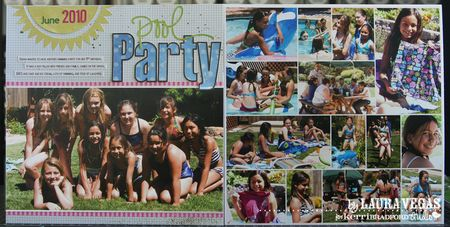 KBS_LauraVegas_PoolParty_spread