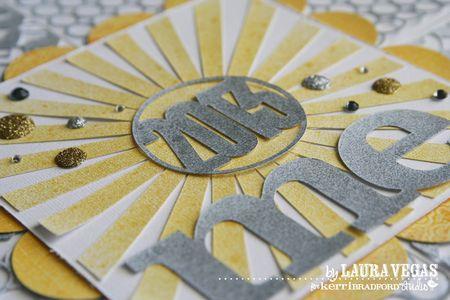 KBS_LauraVegas_2013Me_detail4