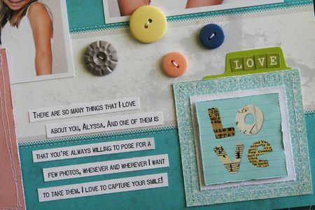 LauraVegas_ILoveYouSoMuch_detail4