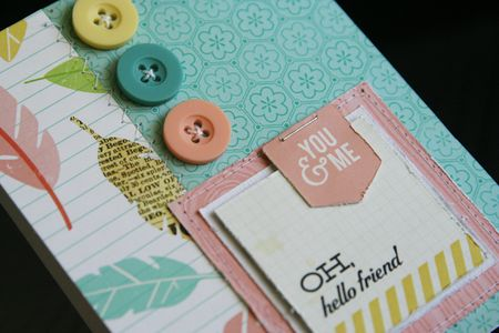 LauraVegas_OhHelloFriend_Card_Detail