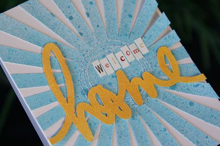 LauraVegas_WelcomeHome_Card2