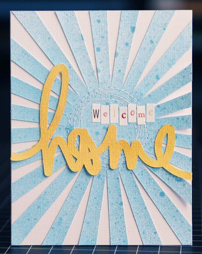 LauraVegas_WelcomeHome_Card