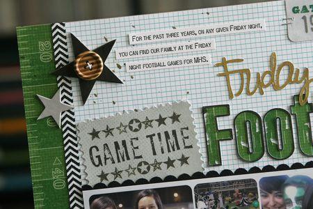 LauraVegas_FridayNightFootball_detail1