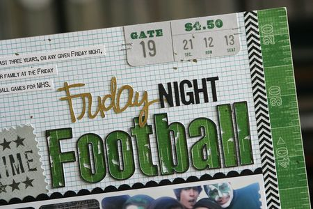 LauraVegas_FridayNightFootball_detail2