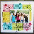 LauraVegas_Friendship
