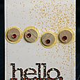 LauraVegas_Hello_Card