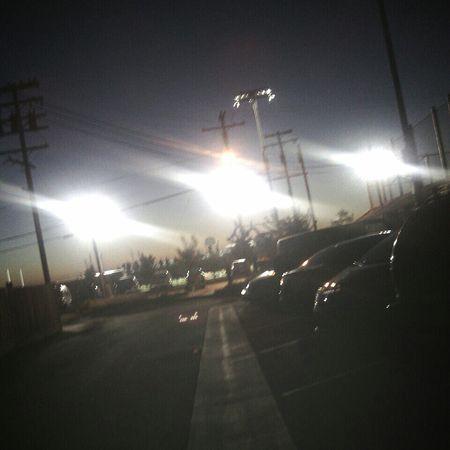 2013_FootballGame3