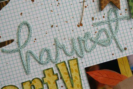 LauraVegas_HarvestParty_detail3