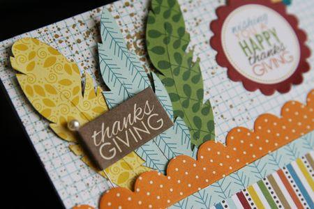 LauraVegas_HappyThankgiving_card2