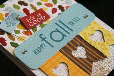 LauraVegas_HappyFallYall_ card2