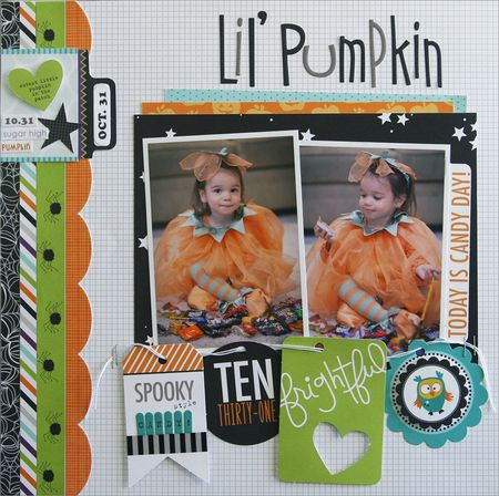 TrickOrTreat2013_ProjectSheet_LilPumpkin_blog2