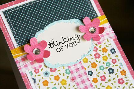 LauraVegas_CardMaps_SpringPg20_detail