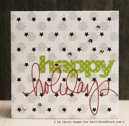 KBS_LauraVegas_HappyHolidayCard