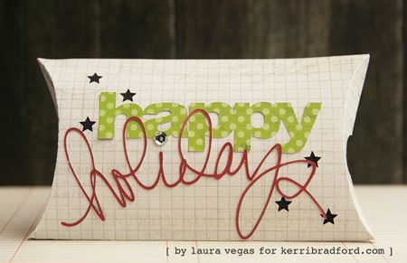 KBS_LauraVegas_HappyHolidayPillowBox