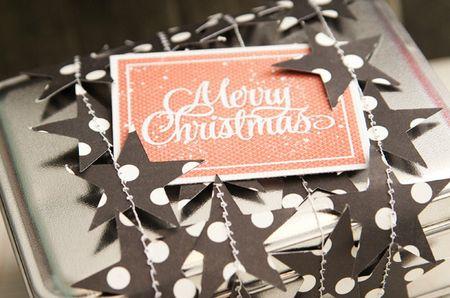 LauraVegas_ChristmasStarTin_detail3