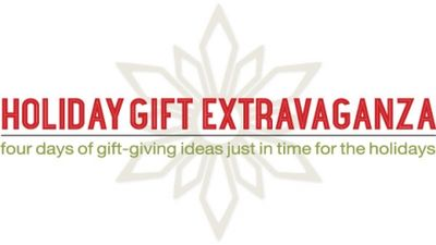 Holiday-gift-extravaganza(pp_w480_h270)