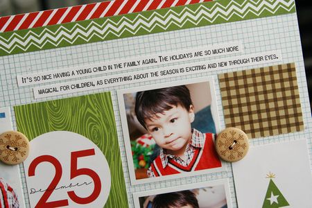 LauraVegas_ChristmasBoy_detail2