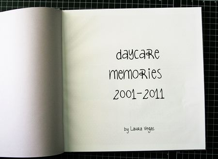 DaycareBookFinal_2