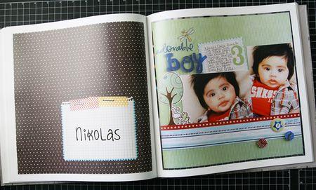 DaycareBookFinal_9