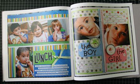 DaycareBookFinal_15