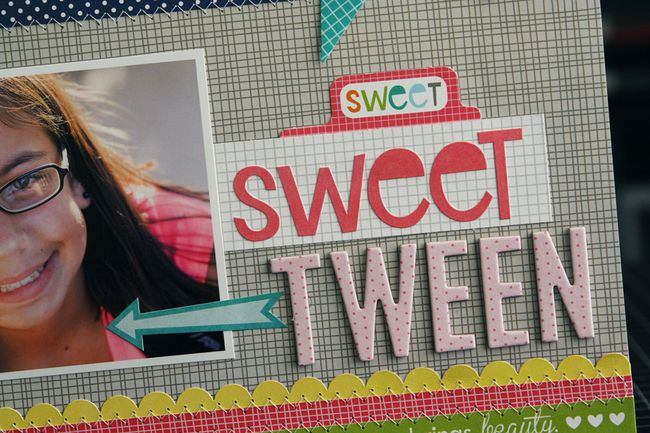 LauraVegas_Molly_SweetSweetTween_4