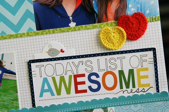 LauraVegas_TodaysListOfAwesome_detail1
