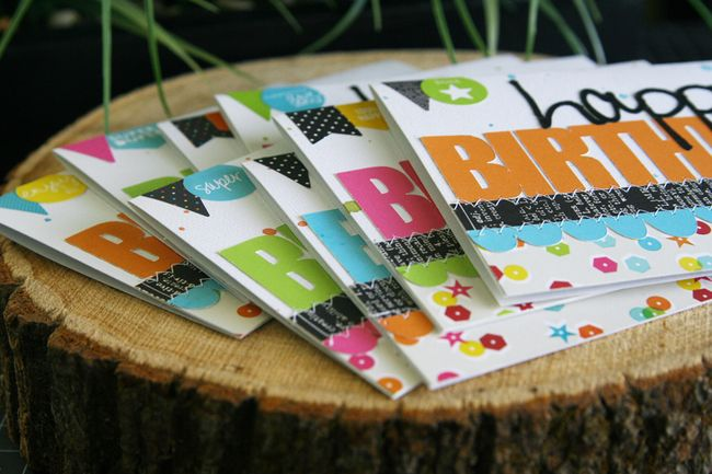 LauraVegas_HappyBirthday_CardSet