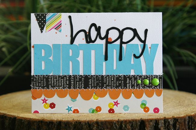 LauraVegas_HappyBirthday_CardSet5