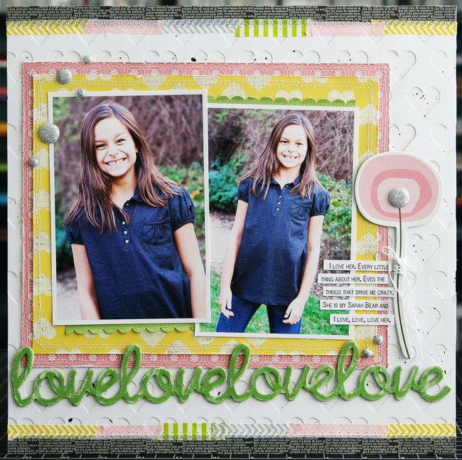 LauraVegas_LoveLoveLove