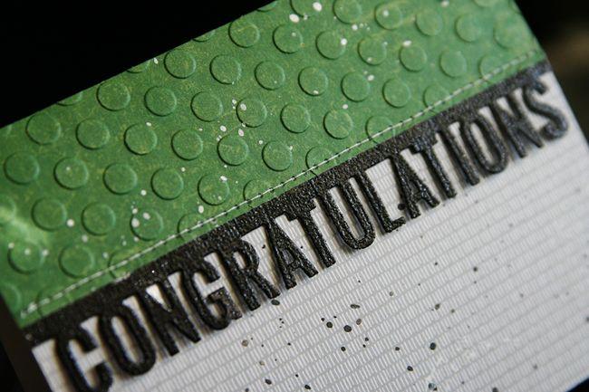LauraVegas_MHS_GraduationCard2_detail