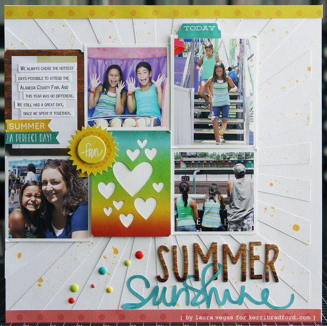 KBS_LauraVegas_SummerSunshine_page2