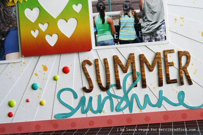 KBS_LauraVegas_SummerSunshine_page2b