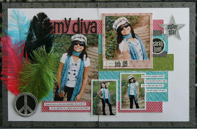 LauraVegas_Summer3Is_MyDiva