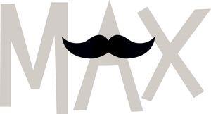 1-LOGO MAX
