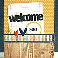 LauraVegas_SC_WelcomeHomeCard