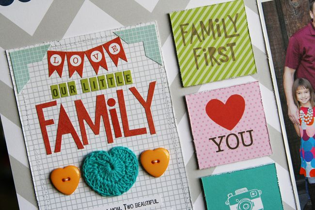 LauraVegas_OurLittleFamily_detail1
