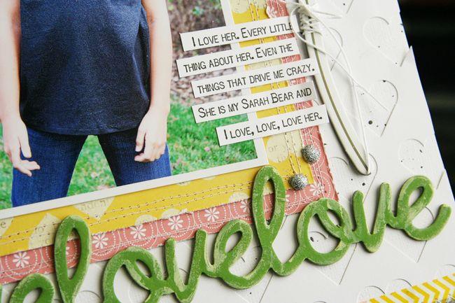 LauraVegas_LoveLoveLove_detail4