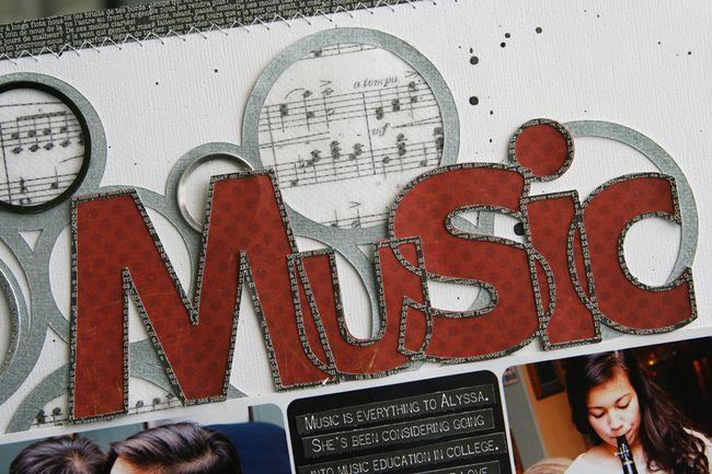LauraVegas_Music_detail2
