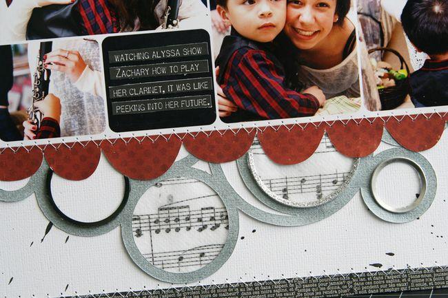 LauraVegas_Music_detail6