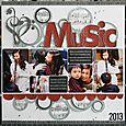 LauraVegas_Music