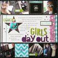 LauraVegas_GirlsDayOut