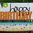 LauraVegas_HappyBirthday_CardSet4